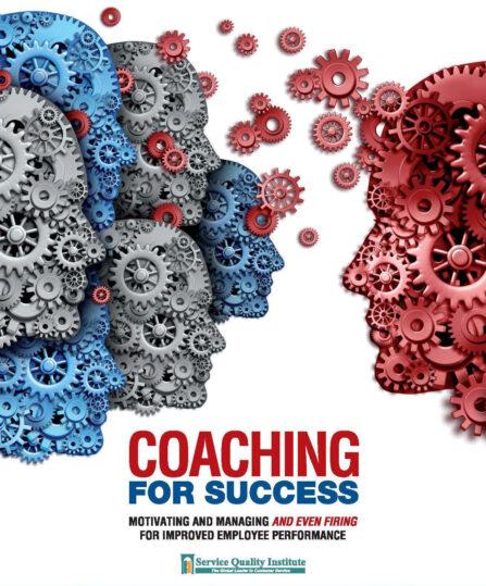 Coaching-For-Success