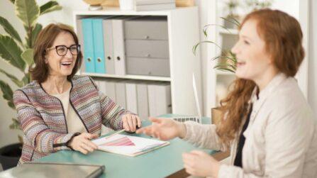 Employee Engagement Management Coaching
