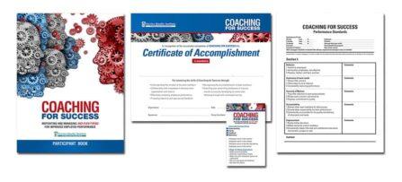 PK_Coaching-for-Success